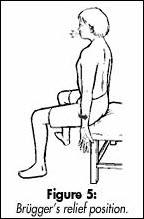 Brugger's Relief Position.jpg
