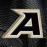 Webinar: Army Football - Preparing the Military Athlete