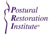 PRI Pathocompensatory Relationships