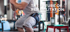 Webinar with Johnny Owens - Blood Flow Restriction a Paradigm Shift in Rehabilitating Injuries