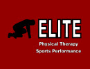 Elite Physical Therapy Blog - Shoulder Rehab Part I