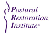 Postural Restoration - A New Tool for the Coaching Tool Box