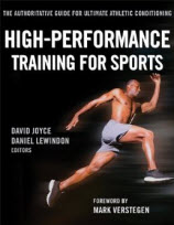 SportsRehabExpert.com Presents - Audio Interview with David Joyce - Part II
