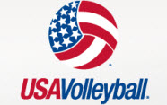 SportsRehabExpert.com Presents - Interview with Aaron Brock of USA Volleyball