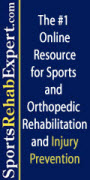 2015 Sports Rehab to Sports Performance Teleseminar