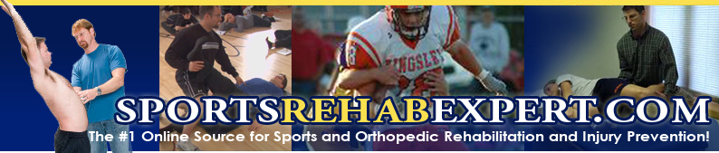 sportsrehabexpert.com
